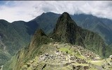 Do Peru se letos chystá více Čechů