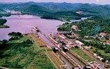Fascinující Panamský průplav: Poznejte jednu z nejkrvavějších staveb historie