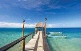 Fidži: Souostroví kanibalů, kde se točila slavná romantická Modrá laguna