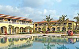Goa je riviérou Orientu, dovolenou zde tráví i indická smetánka