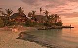 Hitem cestovatelů je Mosambik, turisticky neobjevená země s velkým potenciálem