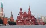 Jak dobře znáte Moskvu? Mění se doslova před očima