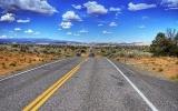 Jak výhodně a rychle cestovat po USA - tipy a rady na cestu