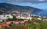 Jaká je dovolená na Madeiře? Čekají vás sluneční terasy, věčné jaro i Údolí jeptišek