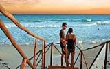 Kam na Kubu? Poradíme, jaká letoviska jsou nejlepší, nejklidnější, nejslavnější