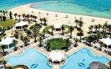 Kam v září na dovolenou? Do Dubaje za pár tisíc, nebo výrazně levněji do Řecka