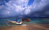 Kam za dobrodružstvím? Na ostrově Lombok objevíte třeba plovoucí palác