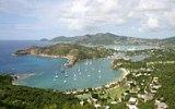Kam za odměnu? Na Antiguu a Barbudu, unikátní ostrovy s růžovými plážemi
