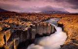 Letošní dovolená na Islandu bude o něco levnější