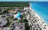 Letovisko La Romana: Tady voní doutníky a podle UNESCO mají nejkrásnější pláže světa