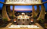 Luxus je slabé slovo. Jak vypadá dovolená v Thajsku v nej wellnes resortech?