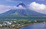 Na Filipíny za kohoutími zápasy a malebnými rýžovými poli