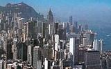 Na skok v Hongkongu, Šanghaji a Pekingu: Poznejte čínská velkoměsta