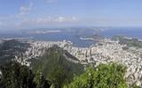 """Napříč """"divokou"""" Brazílií – potkáte hustou džungli i žravé piraně"""