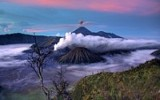 Nejkrásnější vulkán planety: Vystoupejte