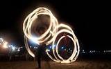 Největší plážová party světa? Full Moon Party na ostrově Ko Phangan