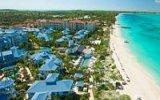 Neznámé Turks a Caicos: Místo, kam se jezdí za luxusem na nejkrásnější pláž světa