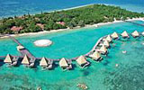 Nová Kaledonie: Potápěčský ráj na Ostrovech věčného jara