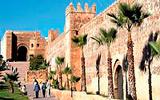 Osm nej, které v Maroku nesmíte vynechat