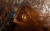 Ostrov Čedžu: To jsou lávové chodby a tajemní mužíci z lávového kamene