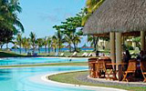 Ostrov parfémů Mayotte láká na jednu z nejkrásnějších lagun na světě