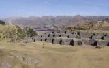 Peru a Ekvádor: Poznejte tajuplné Machu Picchu a plovoucí ostrovy