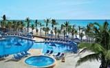 Playa del Carmen: Srdce Mayské riviéry a nejkrásnější pláže v oblasti