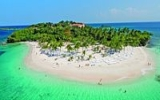 Pláže s Modrou vlajkou: Podívejte se, kde jsou ty nejčistší pláže světa