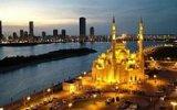 Pohádky Tisíce a jedné noci živě: Jaká je dovolená v méně známých emirátech