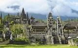 Poznejte Bali, ostrov bohů a démonů