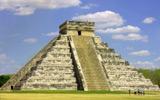 Přijde konec světa? Tajemná mayská města v džungli vydávají svá tajemství