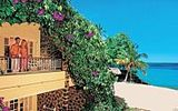 Prožijte líbánky na nejvyhledávanějším romantickém ostrově Svatá Lucie