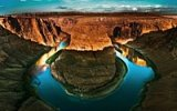 Sedm nejlepších treků planety: Cesta Inků, patagonské ledovce nebo střecha světa