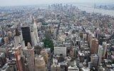 Tajemství slavných mrakodrapů: Víte, který měl mít parkoviště pro vzducholodě?