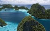 Tajuplné Bali nabízí panenské pláže, děsivé vulkány i nejkrásnější zahrady