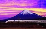 Všechno, co musíte vědět o Japonsku. Kimono, origami, sumo, Go!