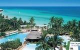Za letní exotikou na Kubu – díky slevám je letos Karibik dostupnější
