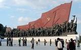 Zakázaná místa, kam se turista jen tak nedostane: Myanmar, Severní Korea a Ladákh