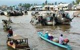 Znáte Vietnam? Zážitkem jsou tunely Vietkongu, Čamské svatyně i říční tržiště