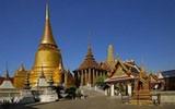 Znáte všech 40 000 thajských chrámů? (díl 3)