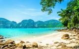 Ráj pětkrát jinak: Podívejte se na nejkrásnější místa v Karibiku. Jsou jako z katalogu