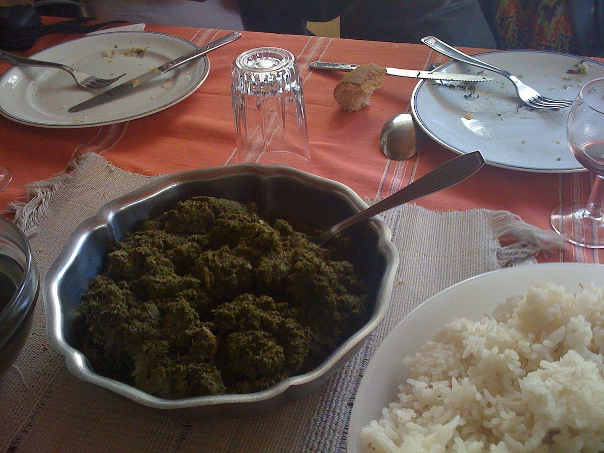 pokrm Raviototo