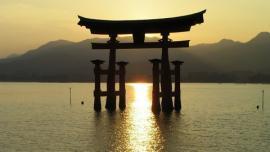 Exkluzivně! - Japonsko s Jiřím Kolbabou