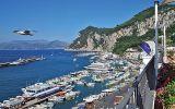Top destinace v Itálii: Kde jsou nejkrásnější pláže a nejluxusnější hotely