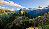Trek Jižní Amerikou: Přes tajemné Machu Picchu i temperamentní Buenos Aires