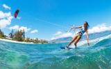 Tropický ostrov Rodrigues: Objevte jeskyni s Buckinghamským palácem a ráj potápěčů