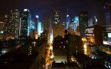 Užijte si New York za pakatel: Podívejte se na tipy, co je v něm zadarmo