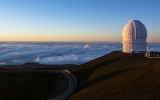 Zapomeňte na Everest. Nejvyšší horu světa mají na Havaji. A pod ní krásné pláže