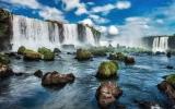 Znáte nejkrásnější místa Jižní Ameriky? Vyzkoušejte si náš fototest