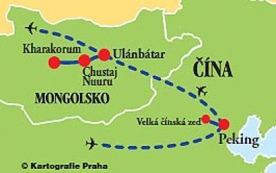 mapa_147